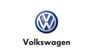 Volkswagen新型モデル発表イベント@国際フォーラム