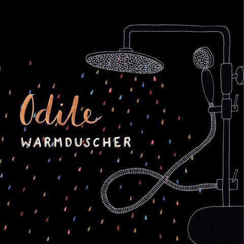 odile_wd